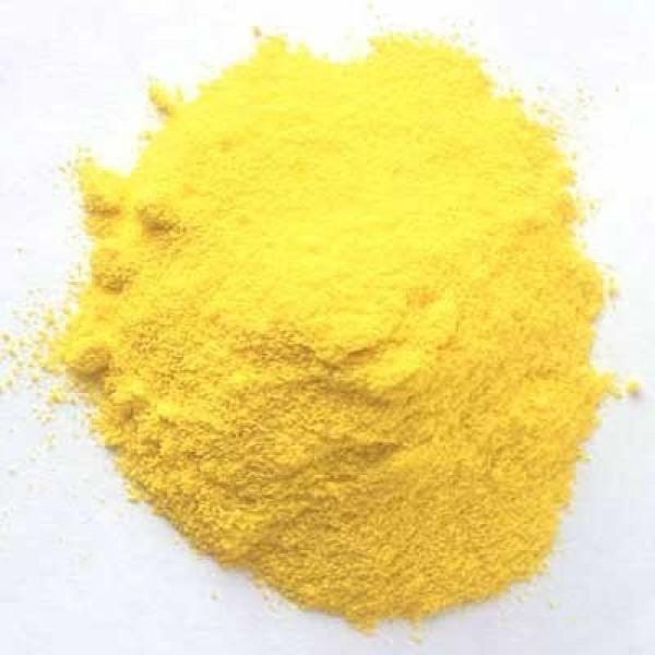Добриво Сірка мелена ( 0,5 кг)